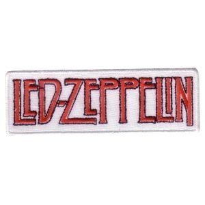 emblema-musica-led-zeppelin-def