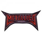 emblema-musica-metallica-def