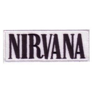 emblema-musica-nirvana-def