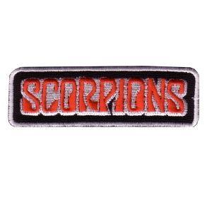 emblema-musica-scorpions-def