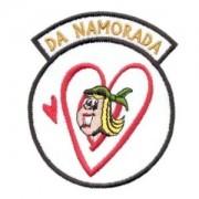 emblema-namorada-def