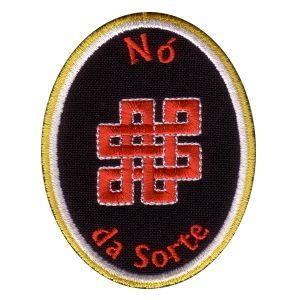 emblema-no-da-sorte-01-def