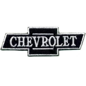 emblema outros carro chevrolet