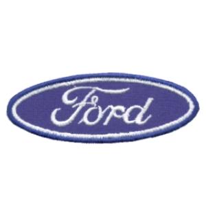 emblema outros carro ford original