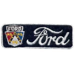 emblema outros carro ford