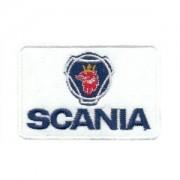 emblema outros carro scania peq.