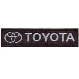 emblema outros carro toyota