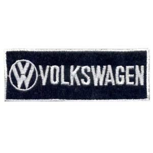 emblema outros carro volkswagen rect.