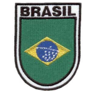 emblema país Brasil.def