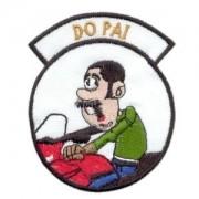 emblema-pai-def