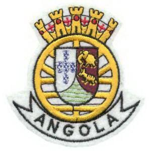 emblema-pais-angola-def