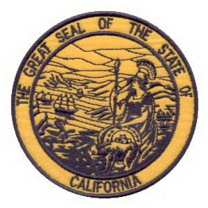 emblema-pais-california-def