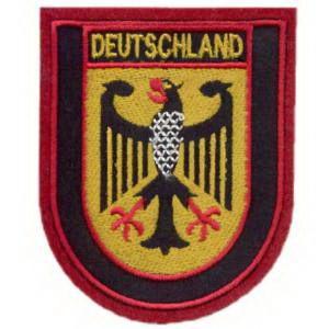 emblema-pais-deutschland-def