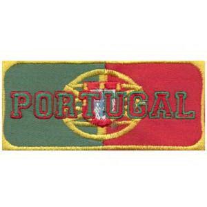 emblema-portugal-rectangular-def