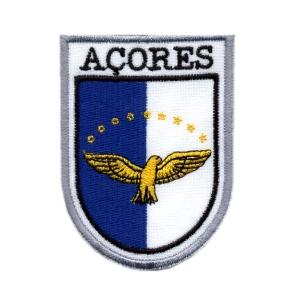 emblema região Açores.def (2)