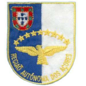 emblema região Açores.def