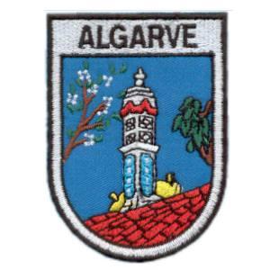 emblema região Algarve Chaminé.def