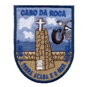 emblema região Cabo da Roca moto.def