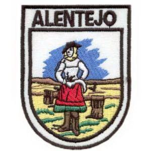 emblema-regiao-alentejo-1-def