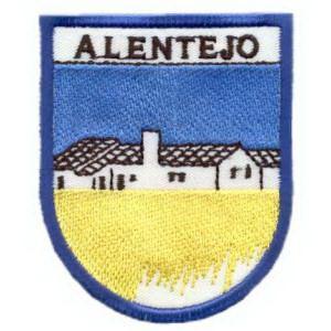 emblema-regiao-alentejo-def
