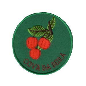 emblema-regiao-cova-da-beira-def