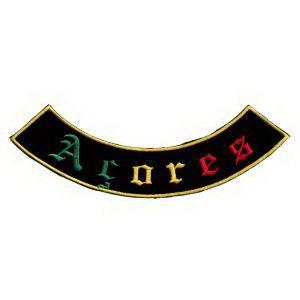 emblema-regiao-curva-inferior-acores-def