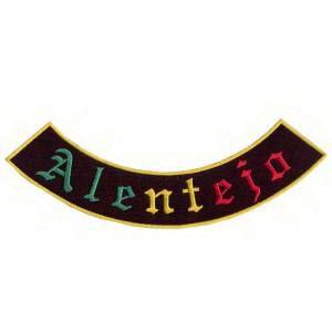 emblema-regiao-curva-inferior-alentejo-def