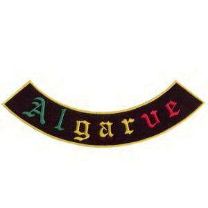 emblema-regiao-curva-inferior-algarve-def