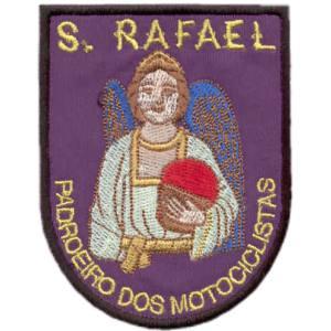 emblema religião São Rafael.def
