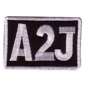 emblema-religiao-a2j-def