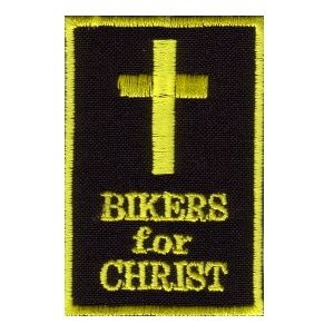 emblema-religiao-bikers-for-christ-def