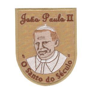emblema-religiao-joao-paulo-ii-def