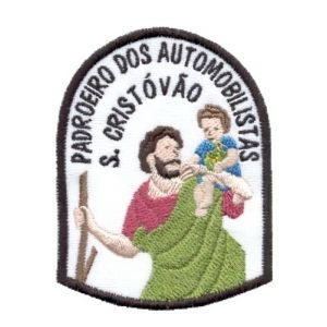 emblema-religiao-s-cristovao-padroeiro-automobilistas-def