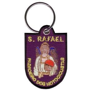 emblema-religiao-s-rafael-porta-chaves-def