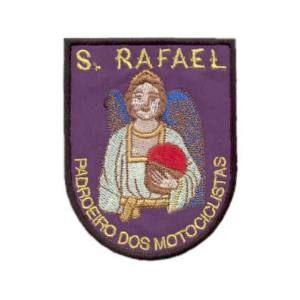 emblema-religiao-sao-rafael-pequeno-def