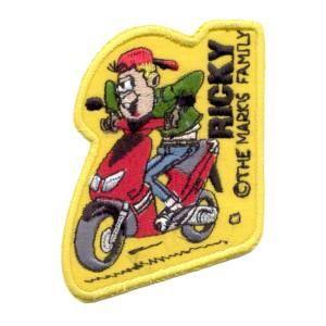 emblema-ricky-acelera-def
