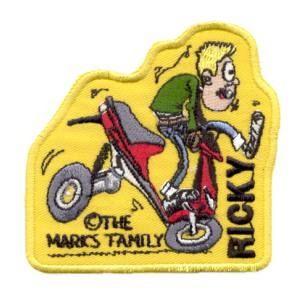 emblema-ricky-egua-def