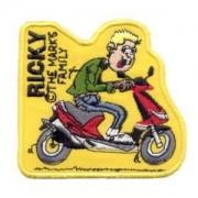 emblema-ricky-lado-def
