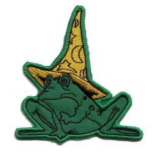 emblema-sapo-com-chapeu-def