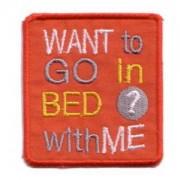 emblema-sexy-go-bed-def