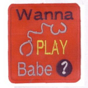 emblema-sexy-play-babe-def
