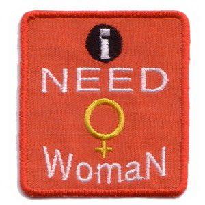 emblema-sexy-woman-def