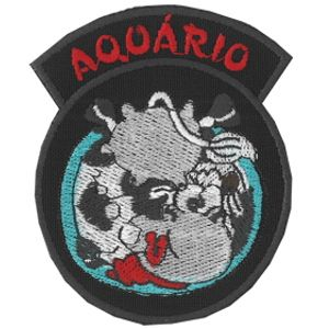 emblema-signo-aquario-com-vaca-def