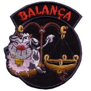 emblema-signo-balanca-com-vaca-def