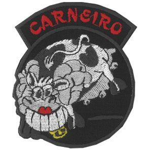 emblema-signo-carneiro-com-vaca-def