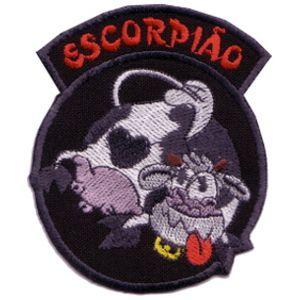 emblema-signo-escorpiao-com-vaca-def