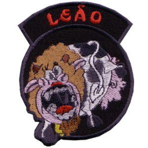 emblema-signo-leao-com-vaca-def