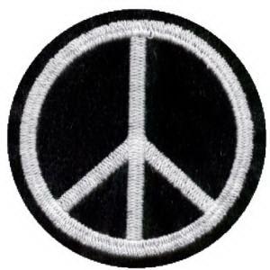 emblema-simbolo-da-paz-def