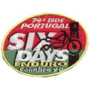 emblema-six-days-pequeno-def