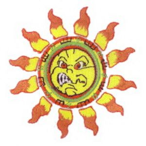 emblema-sol-grande-def